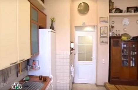 кухня ирины муравьевой до и после фото использовании кожных