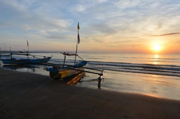 DSC_4422 sunrise kapal