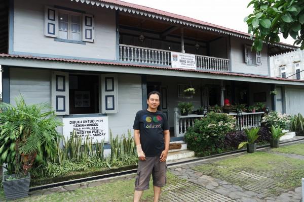 SAM_2112 rumah