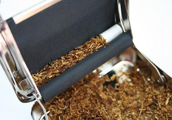 Картинки по запросу закруточная машинка для сигарет