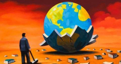 Картинки по запросу новый мир ЭДЕМ