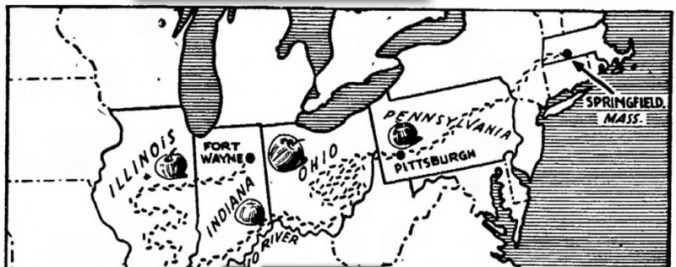 Johnny Appleseed map2.jpg