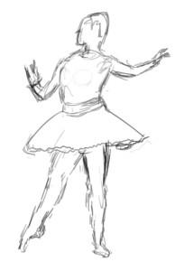 140605-balet