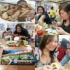 IMG-20120812-WA0009