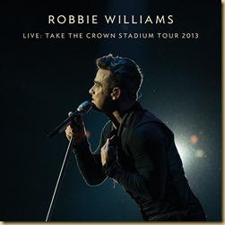RW_Stadium Tour Packshot_04_Web