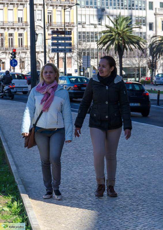 Ce trebuie să știți atunci când te întâlniești cu o femeie portugheză. - The Portugal News