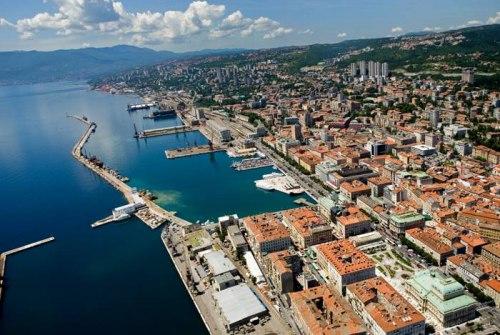 500_Rijeka 1_1358936894554