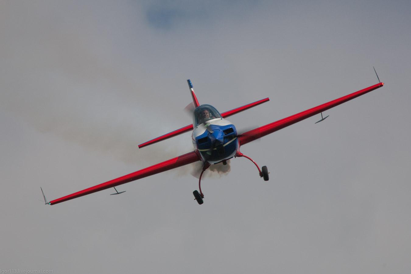 KIL_9353
