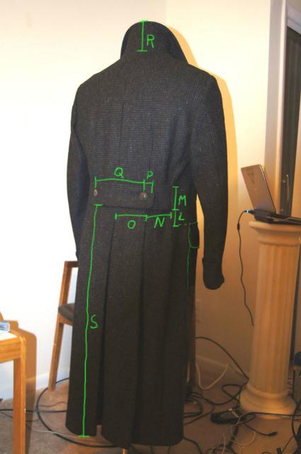 measurements2