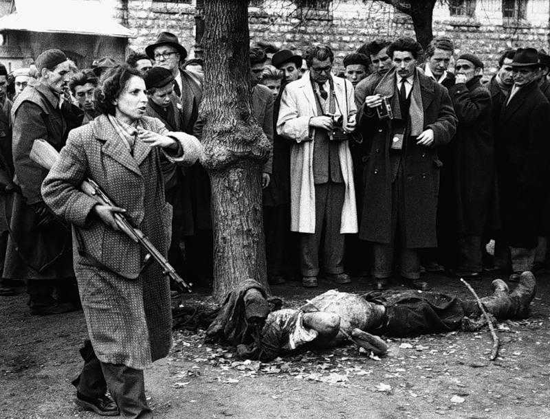 Image result for венгрия 1956