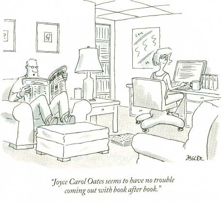 newyorker-oates-cartoon