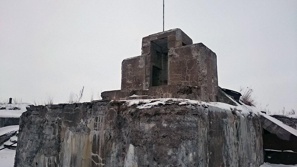 1451253 original Полярная экспедиция на форт Тотлебен 11