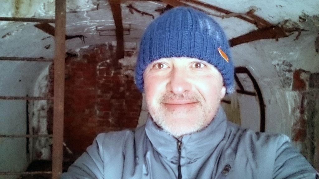 1452193 original Полярная экспедиция на форт Тотлебен 15