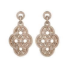 http://www.ibraggiotti.com/fine-jewelry/earrings.html
