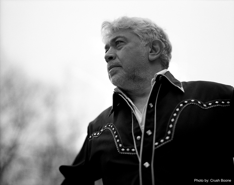 Monty Alexander1 - photo Crush Boone