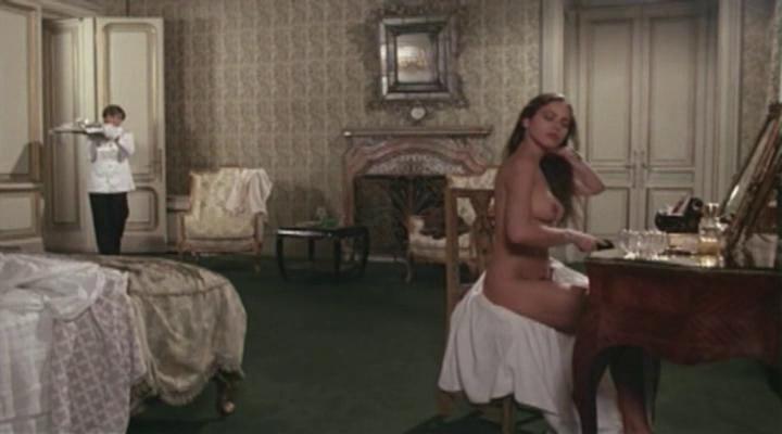 La fille de Trieste696