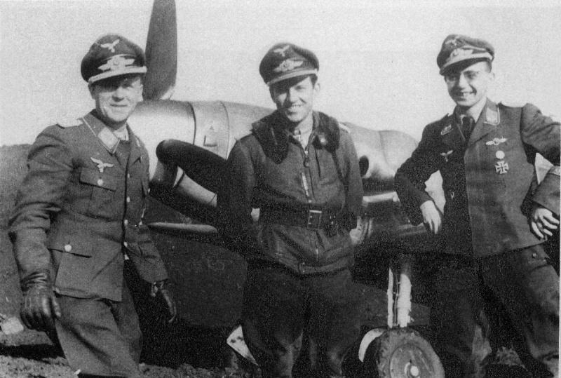 исполнителю фото немецких летчиков второй мировой буду вас мучить