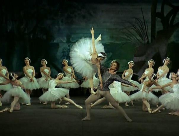 va ajuta baletul să- mi pierd greutatea)