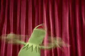Kermit Flail