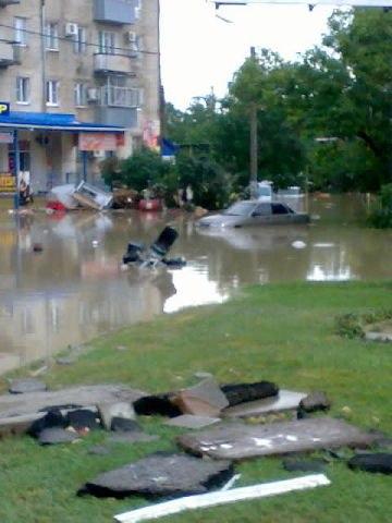 крымск_118