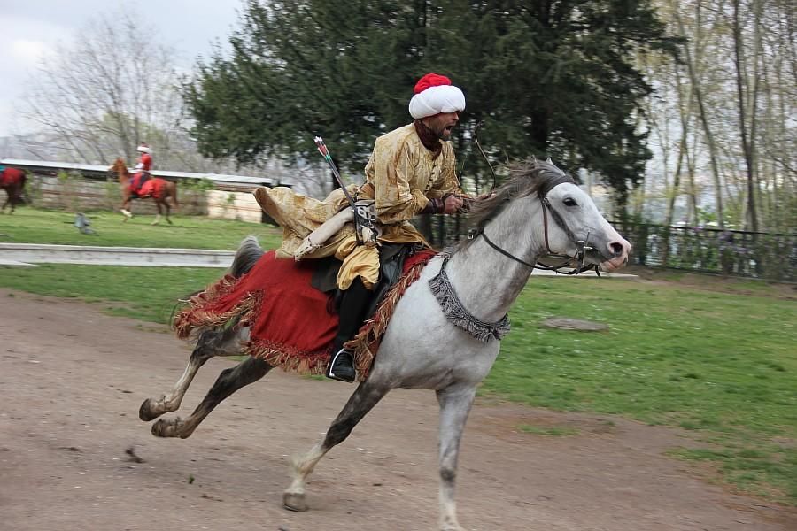 Дворец, Топкапы, Стамбул, путешествия, фотография, Аксанов Нияз, kukmor, природа, of IMG_3588