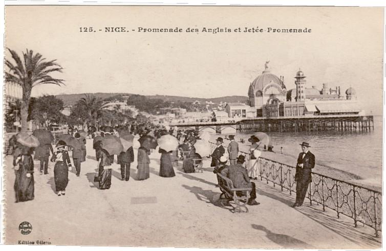 promenade4