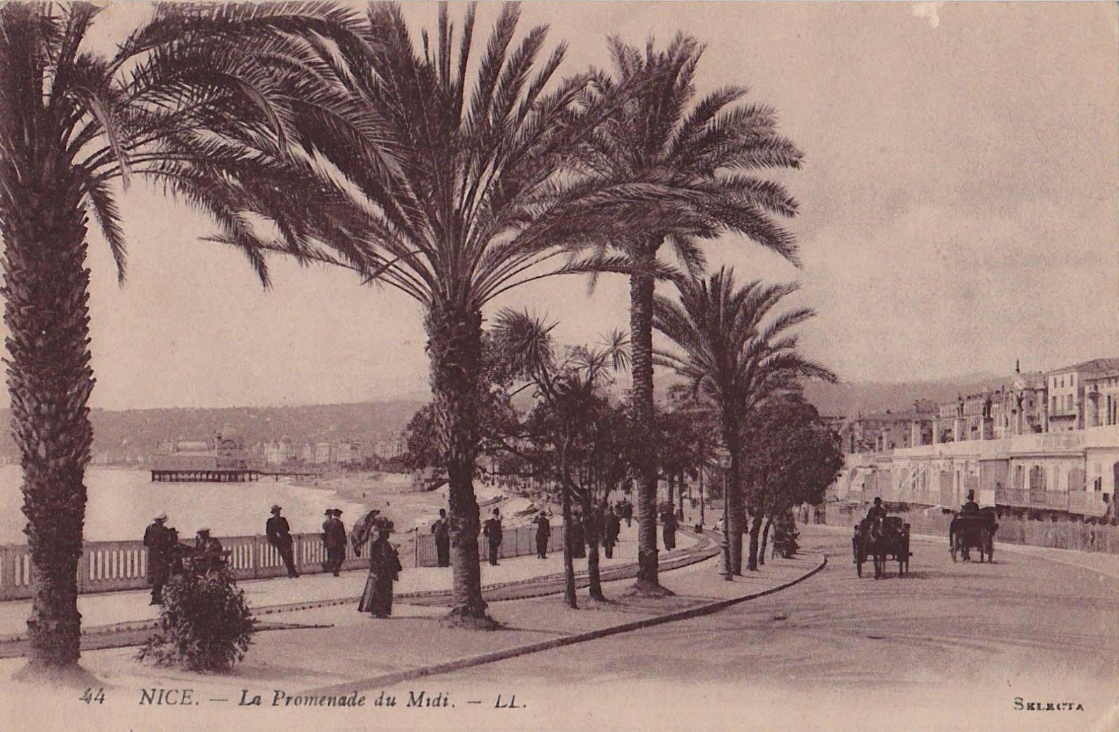 promenade12