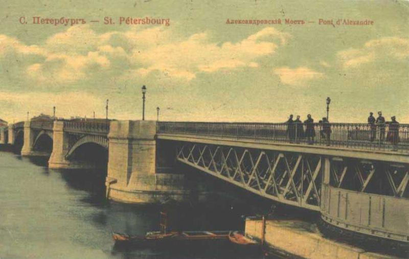 мост-19