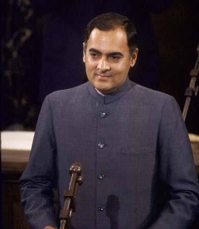раджив-ганди-1985