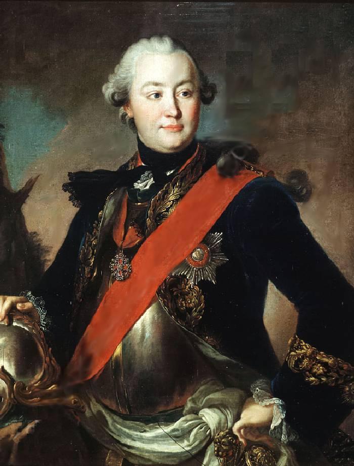орлов-1763