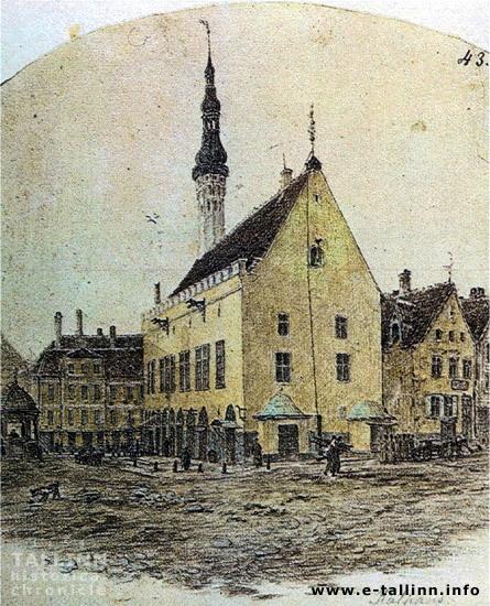 ратуша-19
