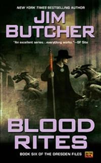 200px-DF06-BloodRites-2004paperback