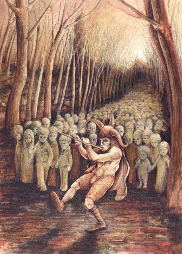 """Картинки по запросу """"Уильямом Манчестером в его книге «Мир, освещённый лишь огнём»"""""""
