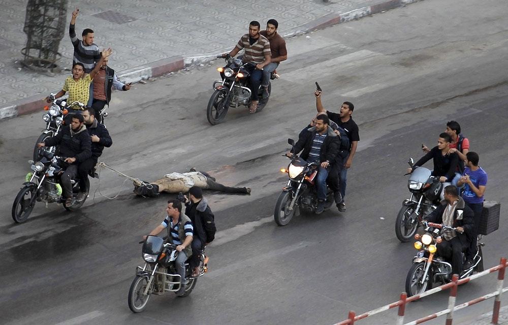Image result for газа 2007 хамас