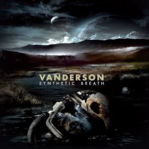 vanderson