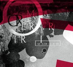 maeror