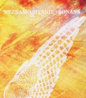 sonans