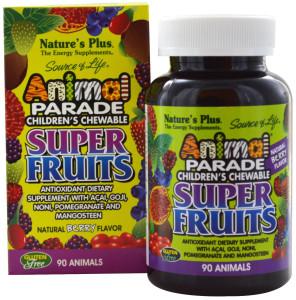 iherb vitamin nature heailth children surepfood must have айхерб витамины для детей лучшее мастхевы иммунитет, здоровье рекомендация, лучшее animal parade