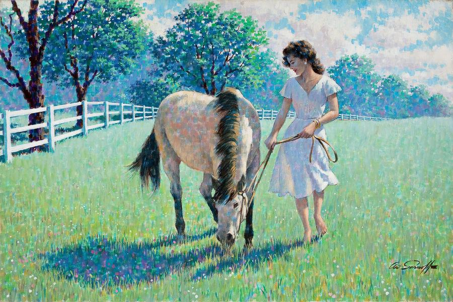 """Attēlu rezultāti vaicājumam """"zirgi maijā bonis.lv"""""""