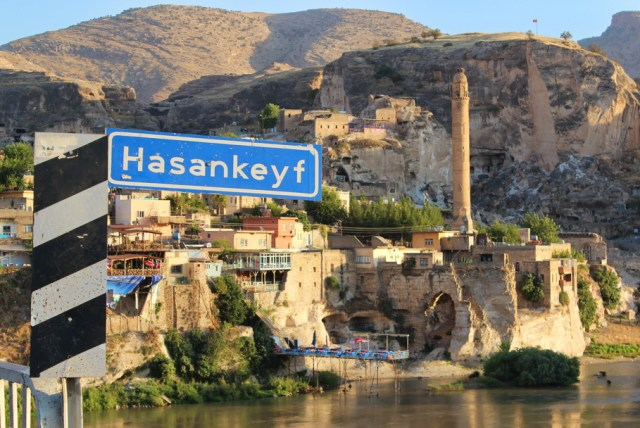 Hasankeyf_01_resized