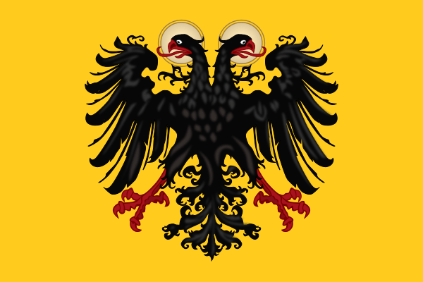 600px-Banner_of_the_Holy_Roman_Emperor_with_haloes_(1400-1806).svg