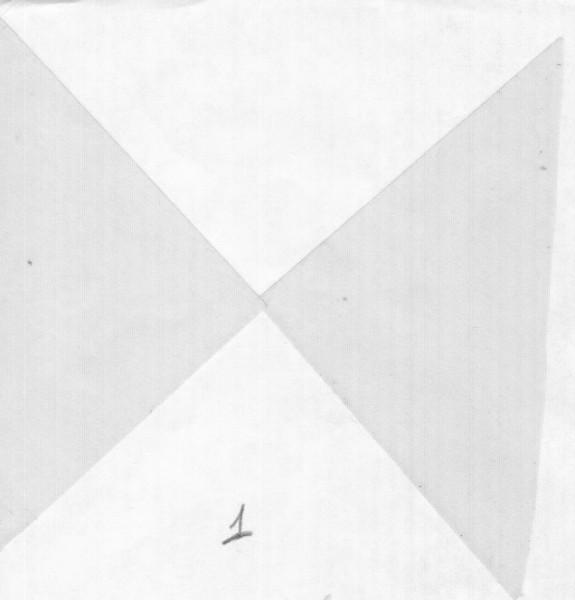 tangram 1