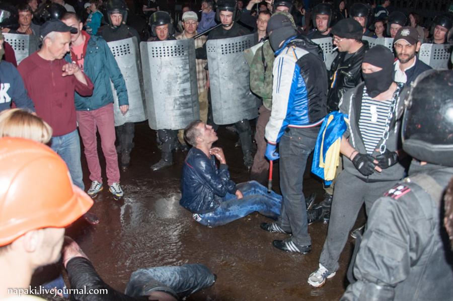 столкновения в одессе-149