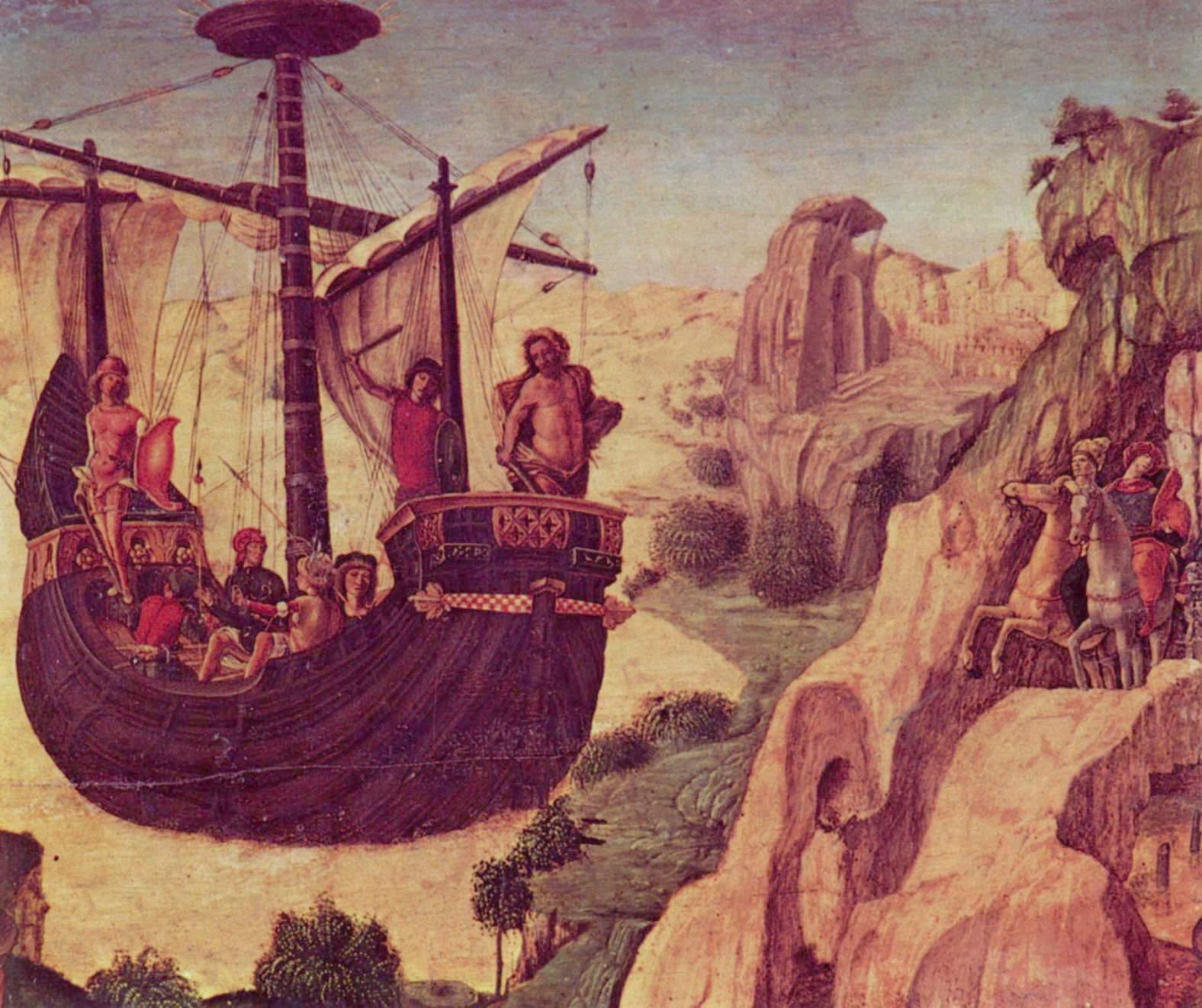 Картинки по запросу История и традиции армянского народа с древних времен до современности