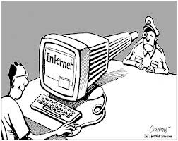 свобода слова1
