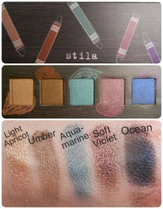 Stila Art Vol 3