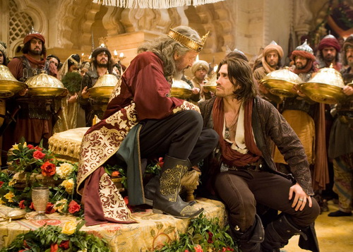 Prince-of-Persia-The-Sands-of-Time-Movie-image-24