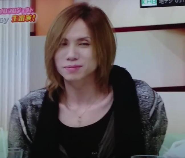 yasu ナマイキTV.mp4_000070637