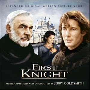 First_Knight_LLLCD1168