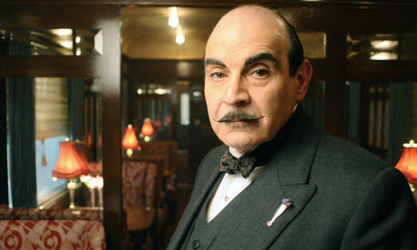 David-Suchet-as-Hercule-P-007